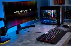 CORSAIR-VENGEANCE-5180-Gaming-PC
