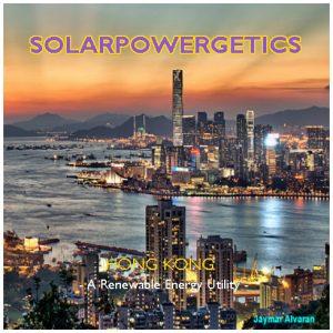 Solarpowergetics - Hong Kong