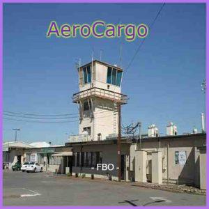 Aerocargo