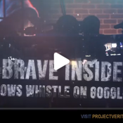 Project Veritas Google