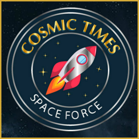 The Cosmic Times